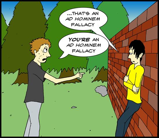 2009-11-13-argument