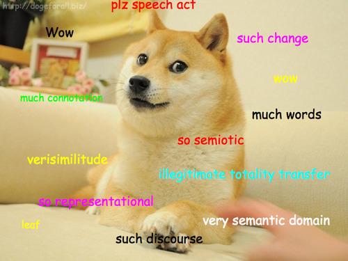 tumblr_doge_linguist