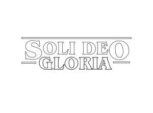 sde-logo-benguat