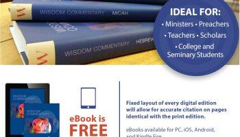 Bibliography for biblical theological studies bibtheo commentaries fandeluxe Gallery