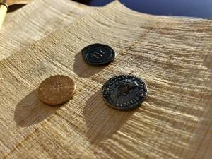 Breakout Chapel_Coins